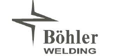 bohler-welding