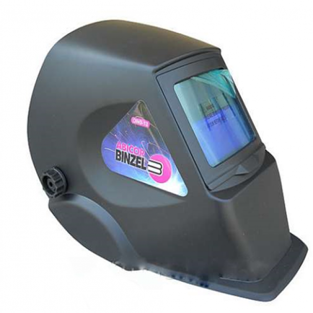 Binzel ADF600S